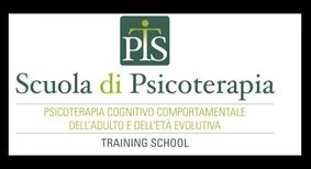 Training School Ceccarelli